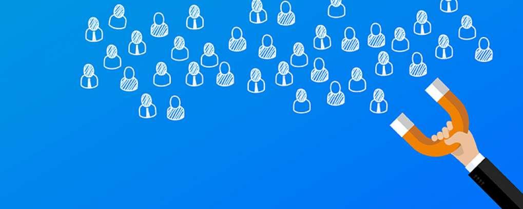 ¿Cómo vender más con el Marketing Automatizado?: Parte 1 Generación de Leads
