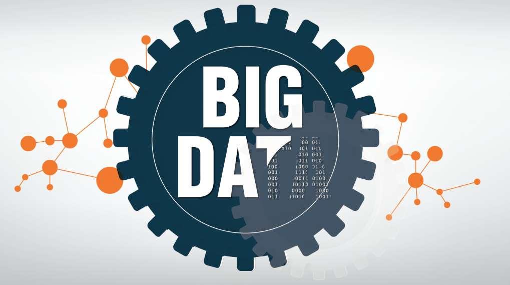 La economía del Big Data: Lo que debes saber.