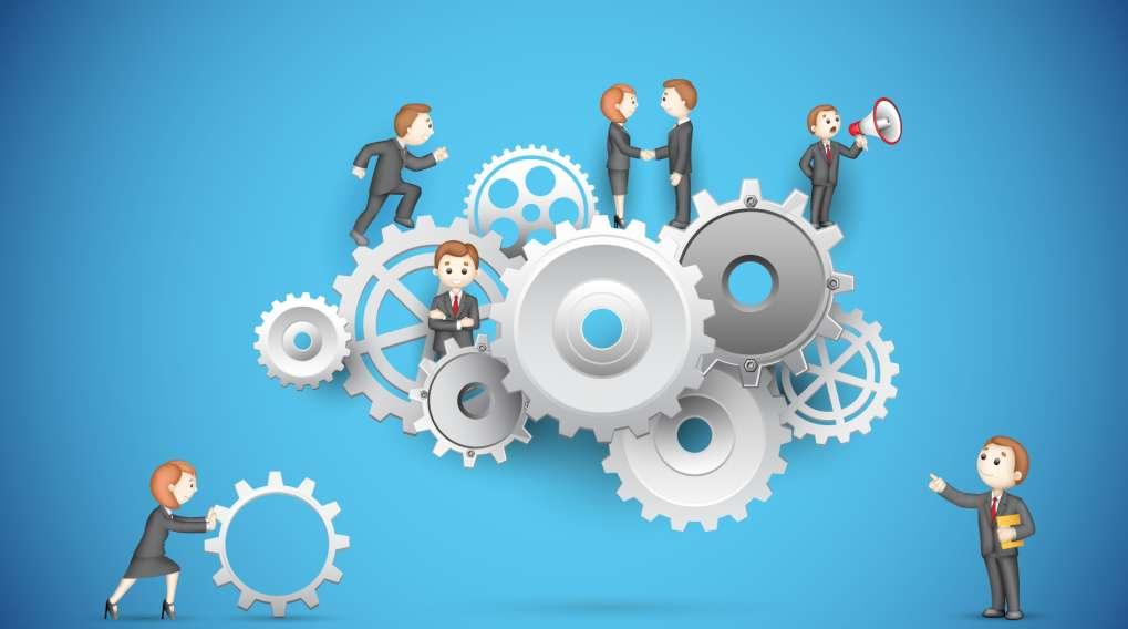 ¿Cómo analizar los datos de los clientes para aumentar las ventas?