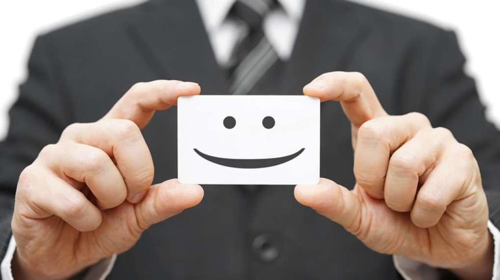 Claves para la construcción de una estrategia sólida de Experiencia de Consumidor