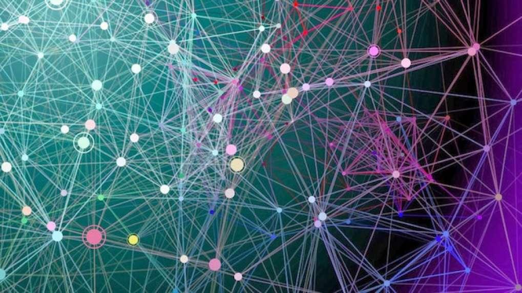 Big Data para novatos: ¿Qué es? ¿Por qué es importante?